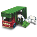 Horse-Box-with-Two-Horses-icon.png